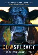 Trailer: http://www.cowspiracy.com/